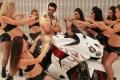 Toofan Telugu Movie Stills