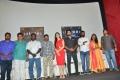 Torch Light Movie Press Meet Stills