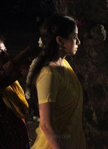 Actress Sadha in Torchlight Movie Stills HD