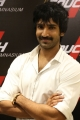 Actor Aadhi @ Touch Makeover Studio Launch Photos