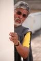 SA Chandrasekar in Touring Talkies Tamil Movie Stills
