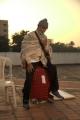 SA Chandrasekhar in Touring Talkies Tamil Movie Stills