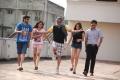 Touring Talkies Tamil Movie Stills