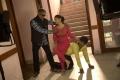 SAC, Priyadarshini in Touring Talkies Tamil Movie Stills
