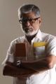 Actor SA Chandrasekhar in Traffic Ramasamy Movie Stills HD
