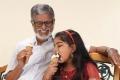 SA Chandrasekhar in Traffic Ramasamy Movie Stills HD