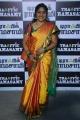 Actress Rohini @ Traffic Ramaswamy Movie Audio Launch Photos