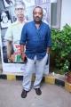 Actor Chetan @ Traffic Ramaswamy Movie Audio Launch Photos
