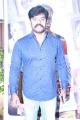 RK Suresh @ Traffic Ramaswamy Movie Audio Launch Photos