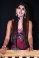 Actress Upasana RC @ Traffic Ramaswamy Movie Audio Launch Photos