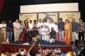 Traffic Ramasamy Movie Audio Launch Photos