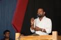 Ponram @ Traffic Ramaswamy Movie Audio Launch Photos