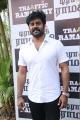 RK Suresh @ Traffic Ramaswamy Movie Teaser Launch Stills