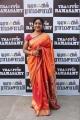 Rohini @ Traffic Ramaswamy Movie Teaser Launch Stills