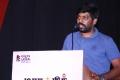 Traffic Ramaswamy Movie Teaser Launch Stills