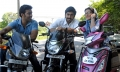 Traffic Telugu Movie Stills