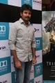 Sivakarthikeyan @ Transformers 4 Movie Premire Show Stills