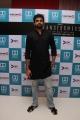 Balaji Mohan @ Transformers 4 Movie Premire Show Stills
