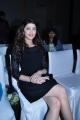 Actress Pranitha @ Travel New Roads Magazine Launch Photos