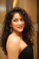 Neha @ Travel New Roads Magazine Launch Photos