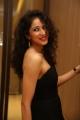 Neha Ahuja @ Travel New Roads Magazine Launch Photos