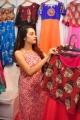 Actress Diksha Panth @ Trendz Christmas New Year Special Exhibition Launch Stills