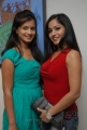 Actress Madhavi Latha at Tribal Beauty Art Exhibition Stills