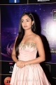 Tridha Choudhury Hot HD Images @ Zee Apsara Awards 2018