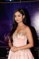 Telugu Actress Tridha Choudhury Hot HD Images