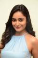Actress Tridha Choudhury Photos @ 7 Movie Press Meet