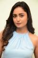 Actress Tridha Choudhury Photos @ 7 Press Meet