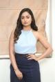 7 Movie Actress Tridha Choudhury Photos