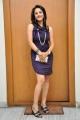 Tripti Sharma Hot Stills