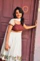 Telugu Actress Tripti Sharma Photos Stills
