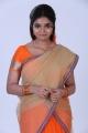 Swathi Reddy in Tripura Telugu Movie Stills