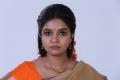 Actress Swathi in Tripura Movie Stills