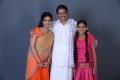 Tripura Telugu Movie Stills