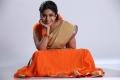 Actress Swathi in Tripura Telugu Movie Stills