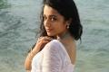 Actress Trisha in Aranmanai 2 Movie Stills