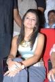 Actress Trisha at Dammu Audio Release Function
