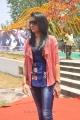 Actress Trisha New Stills @ H Production Prod.No.6 Muhurat