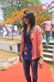 Actress Trisha New Stills at H Productions No.6 Movie Launch