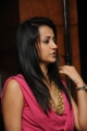 Trisha Cute Stills at Just for Women 5th Anniversary