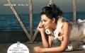 Trisha @ Femina Magazine Tamil Edition April 2011 Cover Scans