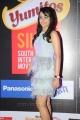 Trisha Krishnan Hot Photos at SIIMA 2013 Pre-Party