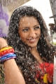 Dammu Movie Actress Trisha Hot Photos