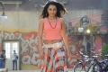 Dammu Actress Trisha Hot Wallpapers