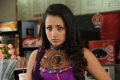 Dammu Trisha HD Wallpapers