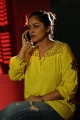 Actress Simran in Trisha Illana Nayanthara New Stills