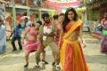GV Prakash Kumar, Manisha Yadav in Trisha Illana Nayanthara New Stills